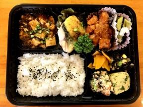 s_お弁当